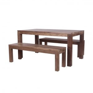 karang-reclaimed-wood-dining-table-with-benches