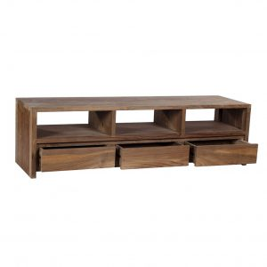 gerupuk-reclaimed-wood-tv-stand_1
