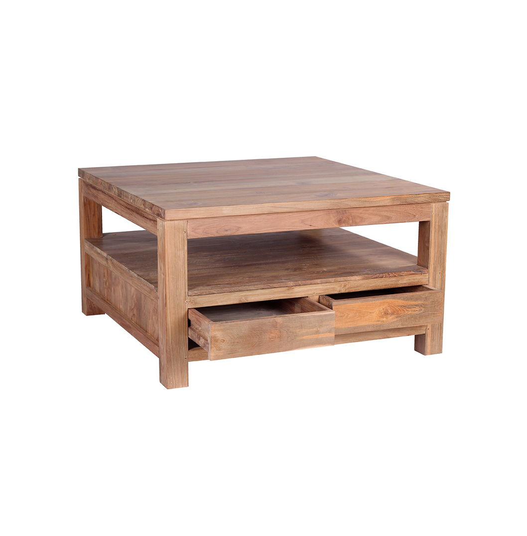 terara-reclaimed-coffee-table