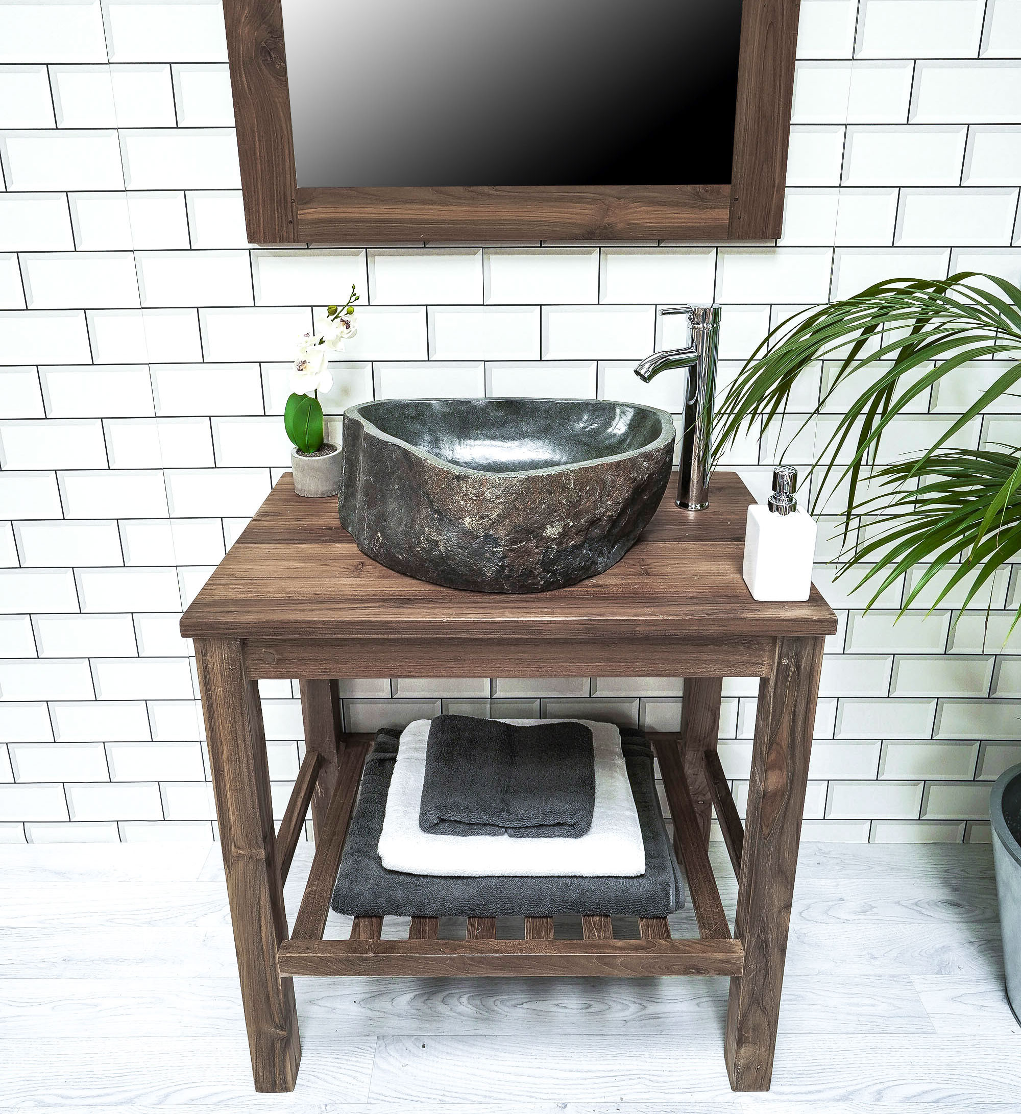 kerembong washstand to use ombak final
