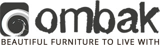 Ombak Furniture