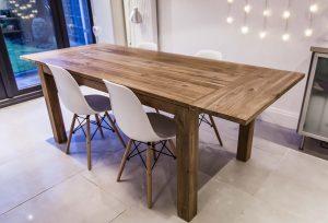 gubuk-extending-table-lowmgb_2