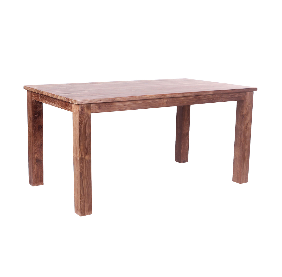 classic table 1058 WITH overhang