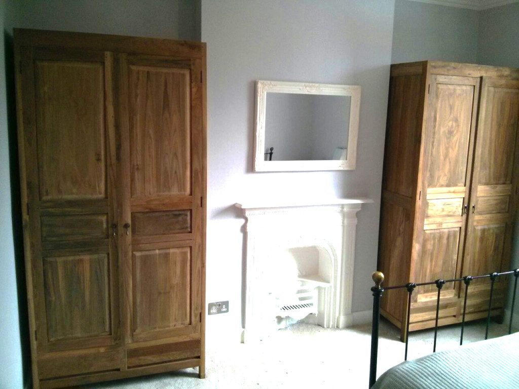 wardrobes-1024x768