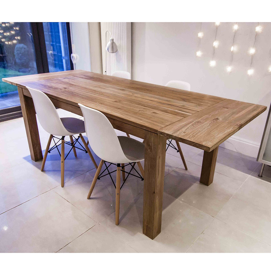 Gubuk Extending Table 1058×1077 lowmgb_1