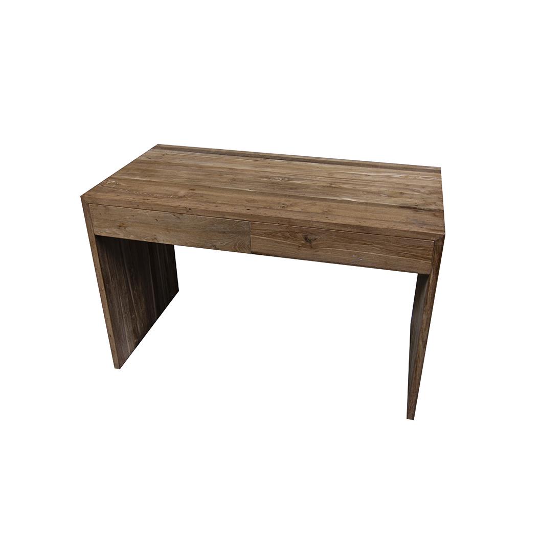 kumbi-reclaimed-teak-desk