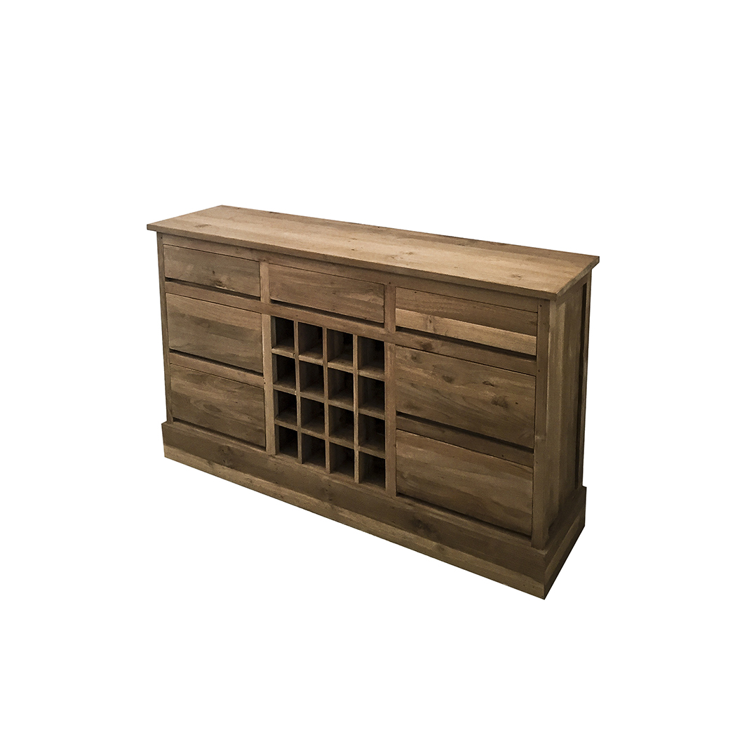 tanak-reclaimed-wooden-wine-rack