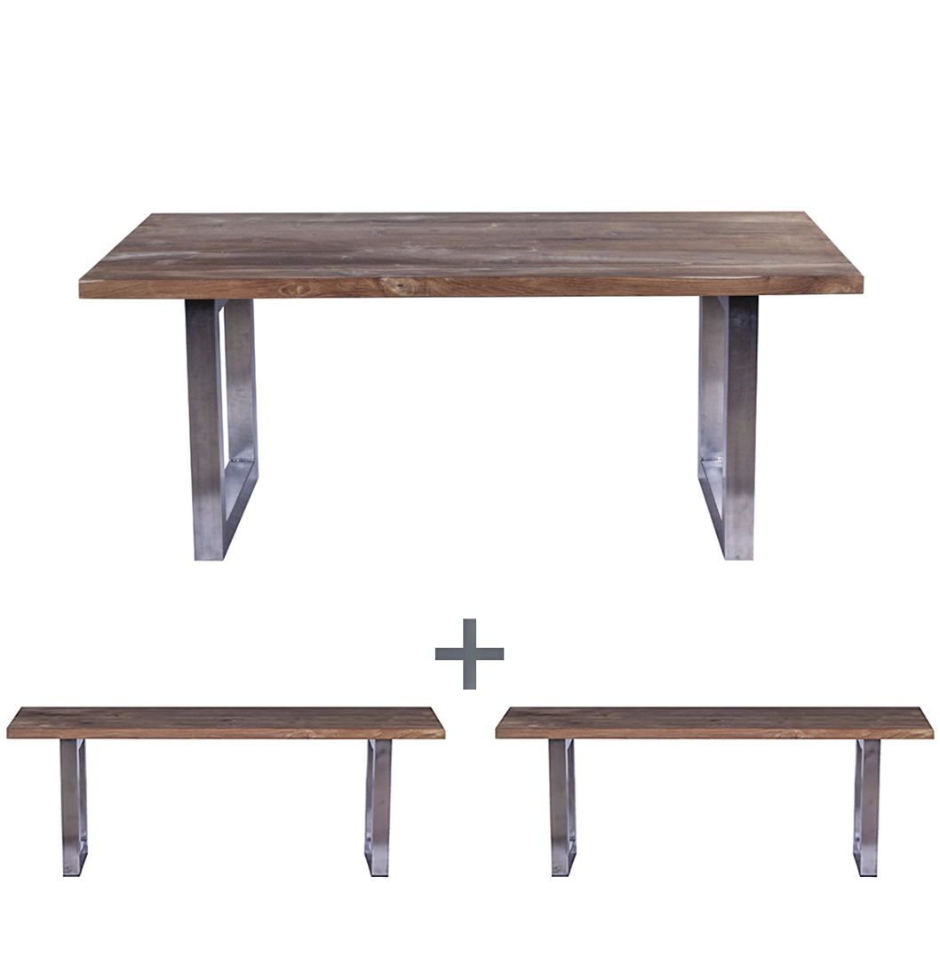 jangkar-reclaimed-wooden-dining-table-and-benches_2
