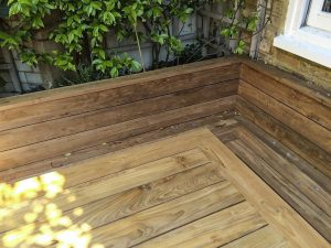 reclaimed-wood-testiomnial-1_1