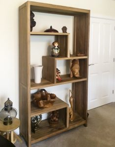 reclaimed-wood-testiomnial-1_5
