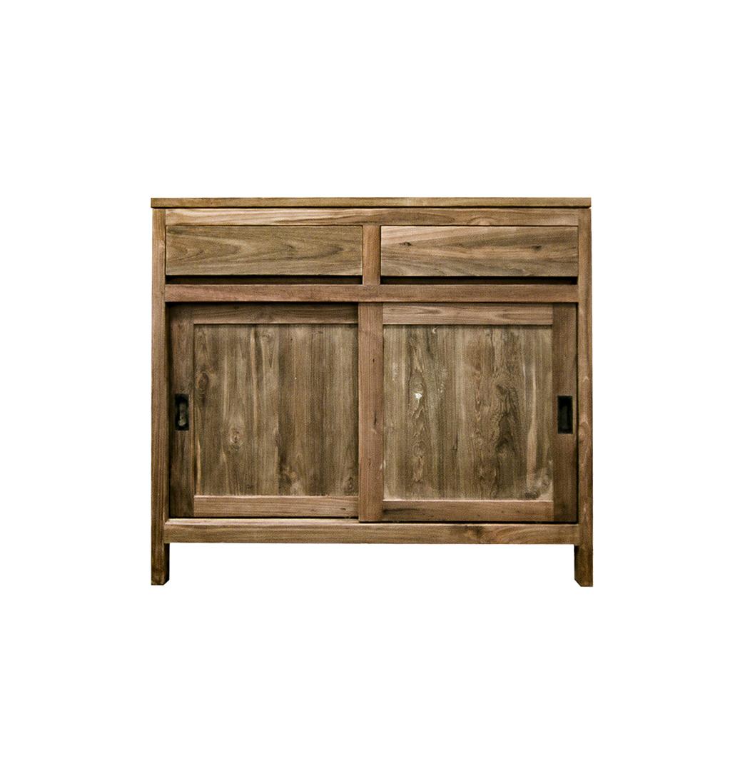 kali reclaimed wood cabinet_1